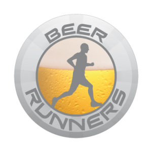 Logo Beer Runners