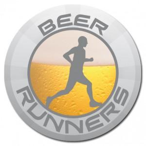 Logo Beer Runners
