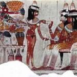 Bebida de faraones