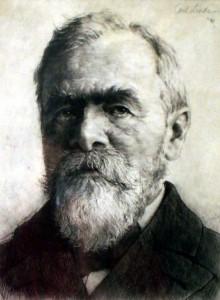 Carl von Linde