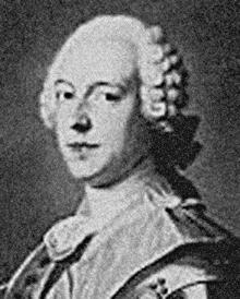 Charles Cagniard Latour