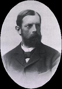 Hans Buchner