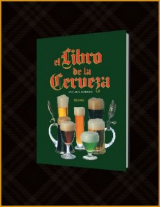 El libro de la cerveza