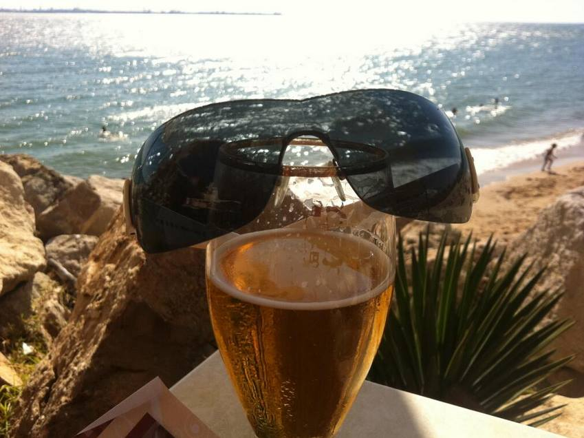Verano cervecero