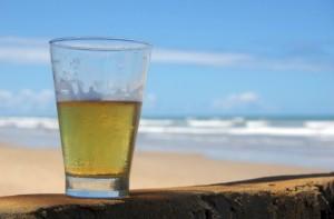 Cerveza y medio ambiente