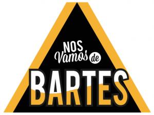 Logo Bartes