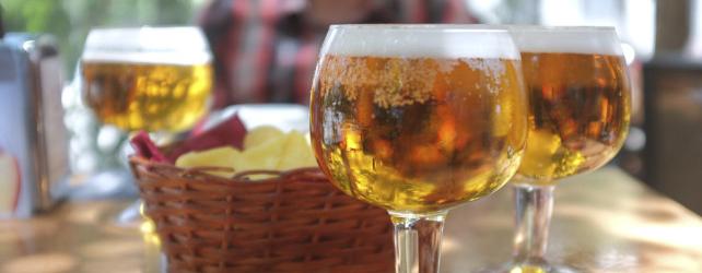Momentos Archivos Cervecear Disfrutando De La Cerveza