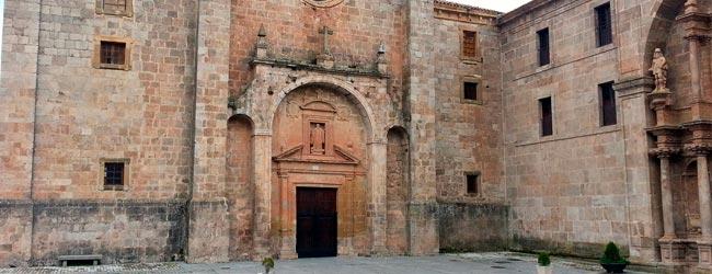 Rioja Javier Cámara