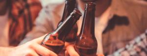cerveceo español