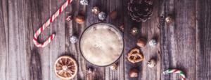 navidad cervecera