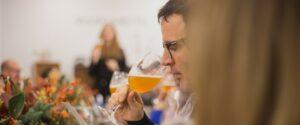 maridar con cerveza