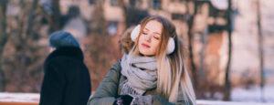 tips cita invernal