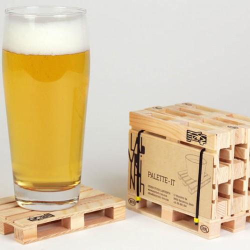 Regalos Día del Padre cerveza