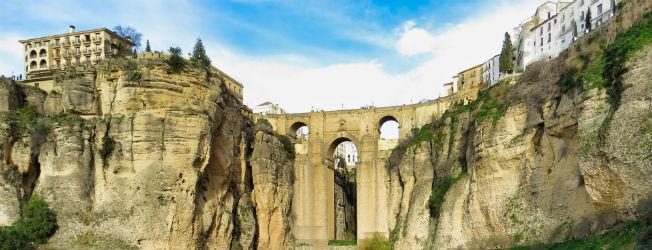 cinco destinos para cervecear mientras disfrutas del otoño en España
