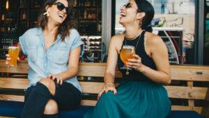 5 cosas que hemos celebrado con cerveza en 2019