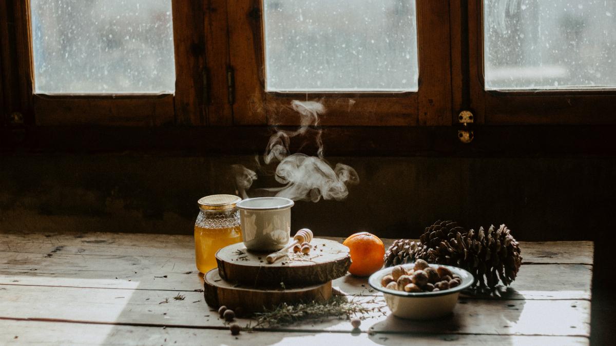 cervecear ruta gastronomica invierno