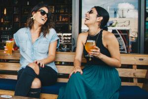 cinco cosas que hemos celebrado con cerveza en 2019