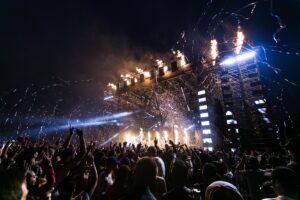 festivales españa